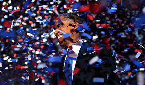 20121107_hp_obamaslidezgn6hplarge