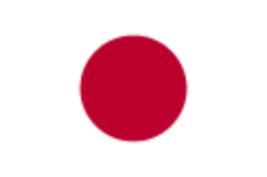 Flag_of_japan_svg