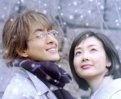 偏向報道NHKを解体せよ!Part 4 ‐「作られた」韓流ブームなどNHKが ...
